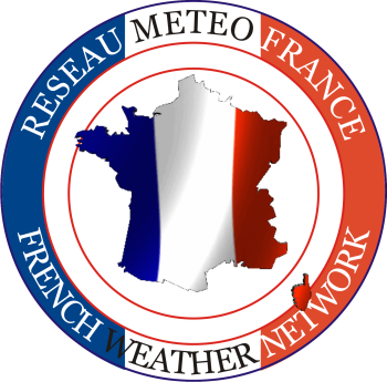 French Weather Network